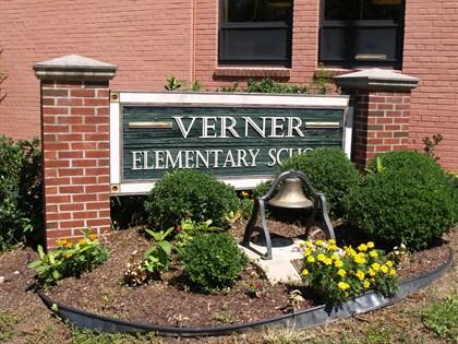 Verner Elementary