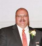 John Erdeljac