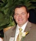 Robert Crnjarich